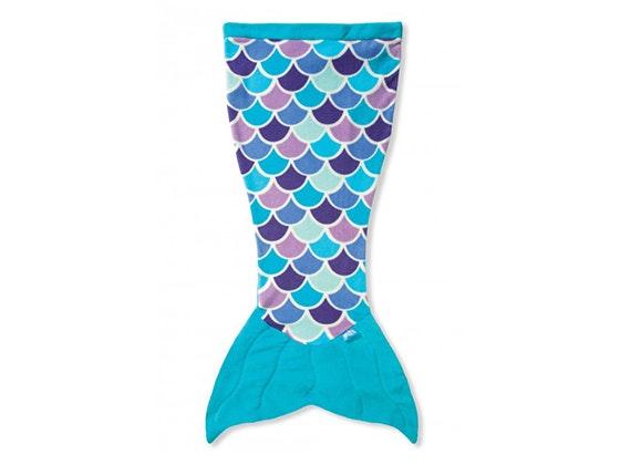 Fin Fun Mermaid Tail sweepstakes