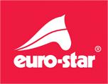 euro-star sweepstakes