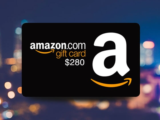 Bad Moms Amazon Gift Card Giveaway sweepstakes