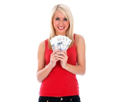 WIN £1000 CASH!!!!!! sweepstakes