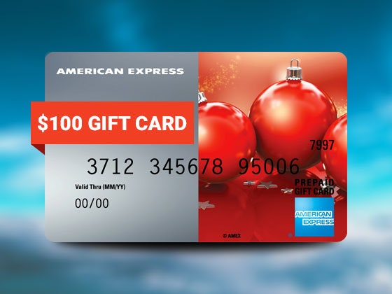 Fancy Feast-Amex sweepstakes
