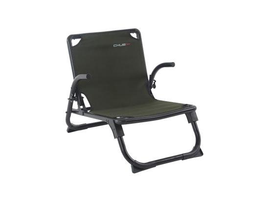 Chub RS Plus SuperLite Chair sweepstakes