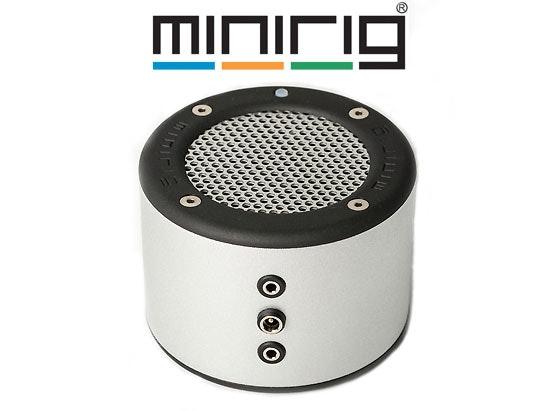 Minirig