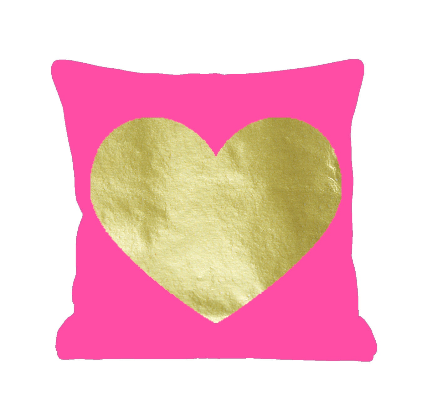 J14 Decorate: Aspen Lane Heart Pillow sweepstakes