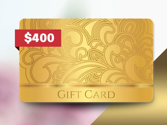 Gold toe giftcard giveaway 2