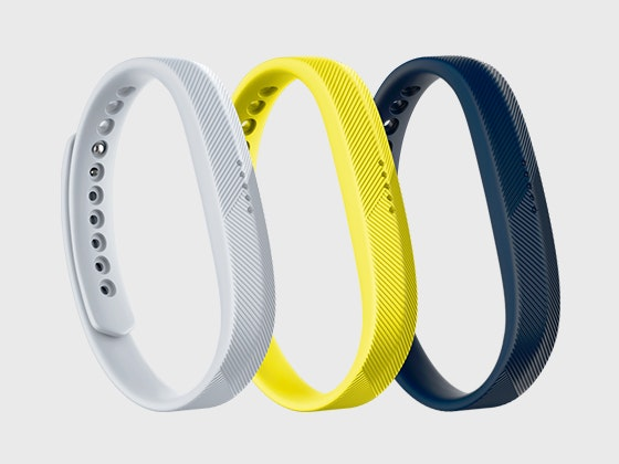 Fitbitflex2 giveaway