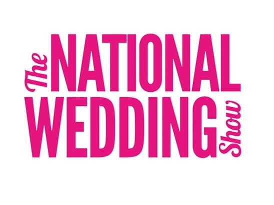 Wedding Show sweepstakes