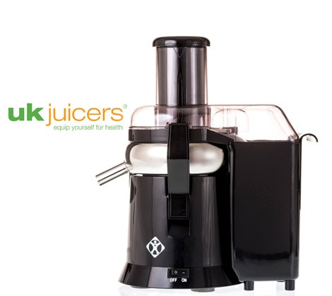 L'Equip 215 XL Juicer  sweepstakes