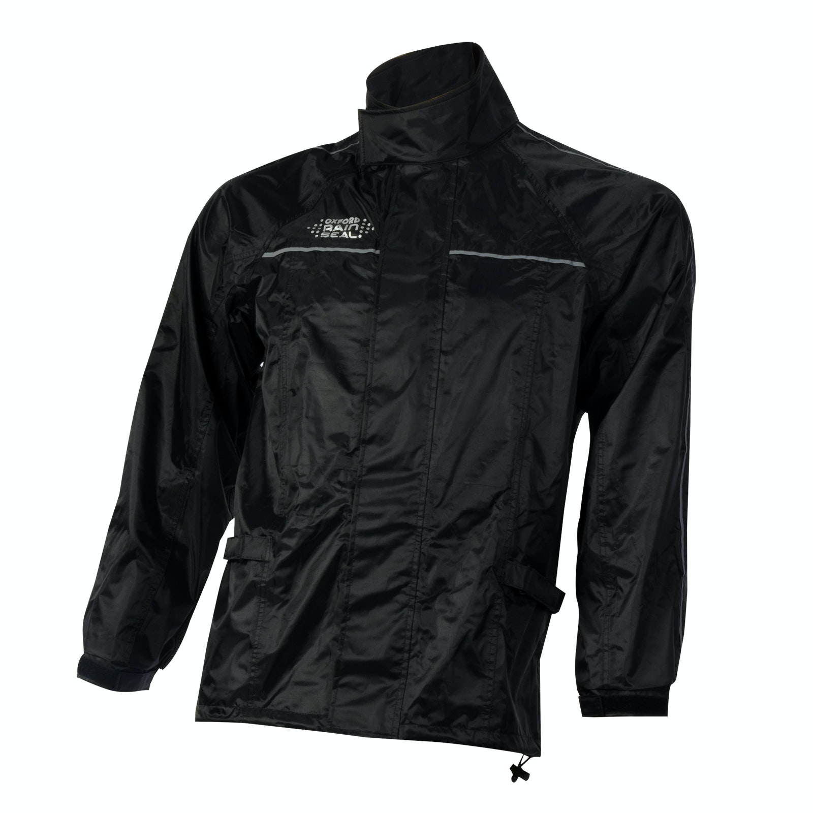 Oxford Rainseal All Weather Kit sweepstakes