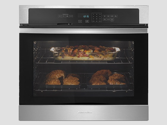 Win A Kitchen Makeover From Amana Woman 39 S World