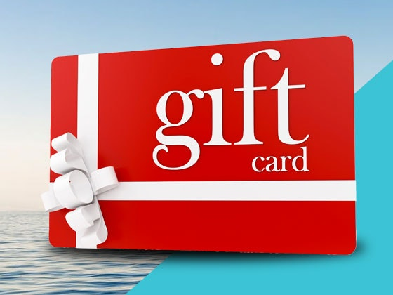Alkalife Water and $300 Gift Card sweepstakes