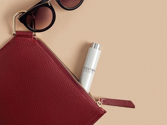 Scentbird Subscription & Gift Set sweepstakes