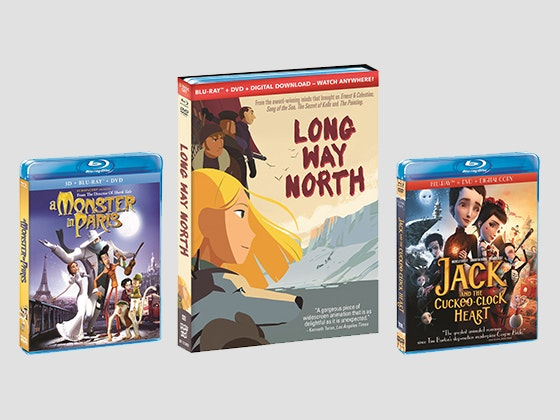 Patagonia Gift Card- Blu-ray Combo Pack sweepstakes