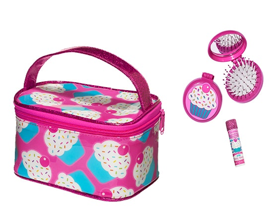 GW Bake it Up: Cupcake Accessories sweepstakes