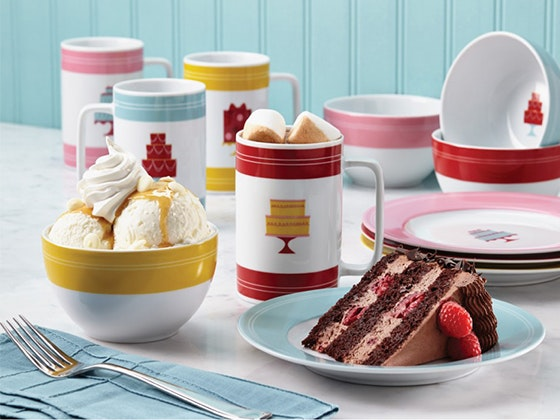 GW Bake it up: Cake Boss Pack sweepstakes