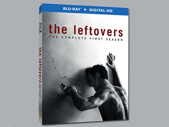 The leftovers s1 giveaway