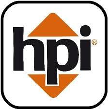 HPI sweepstakes