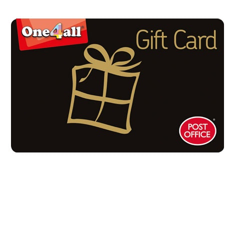 M&M Multi-Store Gift Card Solution for V8 and V9 A true multi-store solution with real-time card authorization. Works for V8, V9 and hybrid installations. Takes standard private label gift cards. Can issue gift cards as line items. Licenses work for both versions. Uses a stand-alone web service at the Main to service gift card requests.