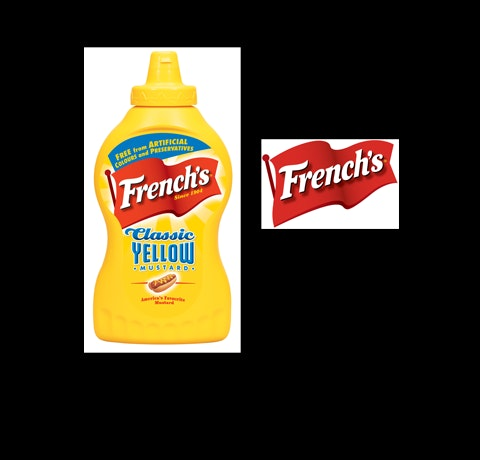 French's mustard sweepstakes
