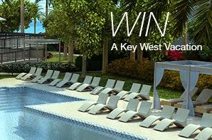 Key west gates hotel sm