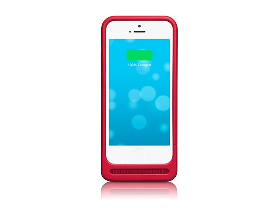 Red iphone case 560x420