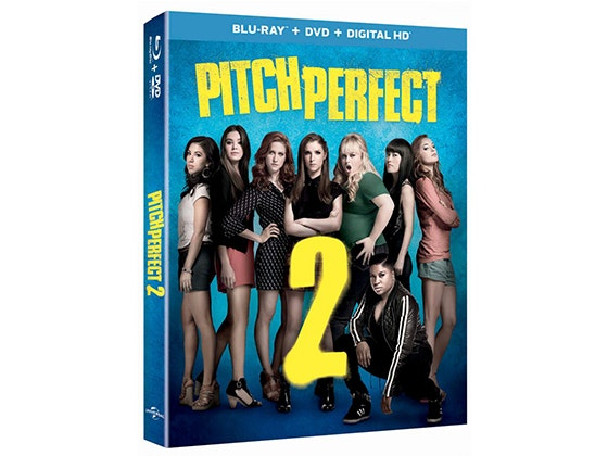 Pitchperfect 560x420