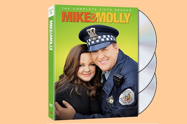 Mike and molly giveaway sm