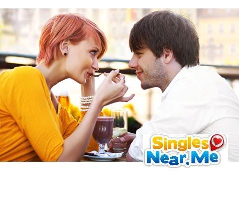 Viking fm dating website