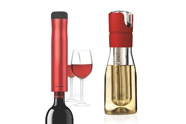 Wine int