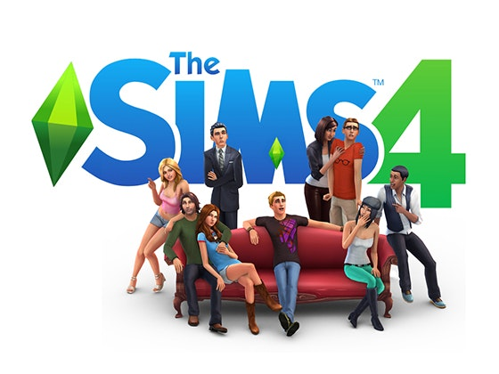 Sims 4 package new