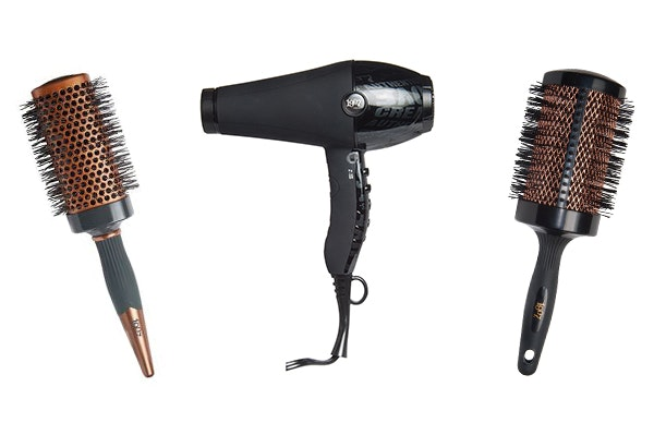 1907 by fromm hair styling tools