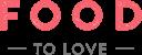 Food to love logo 2
